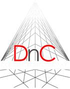 DnCCompany